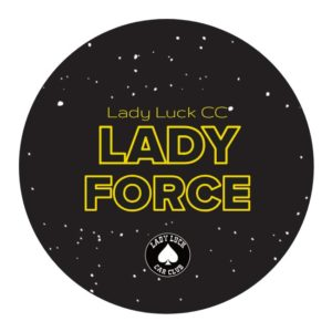 Lady Force